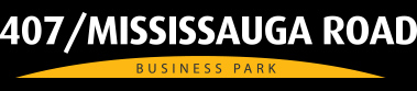 Orlando Corporation :: Mississauga Road/407 Business Park