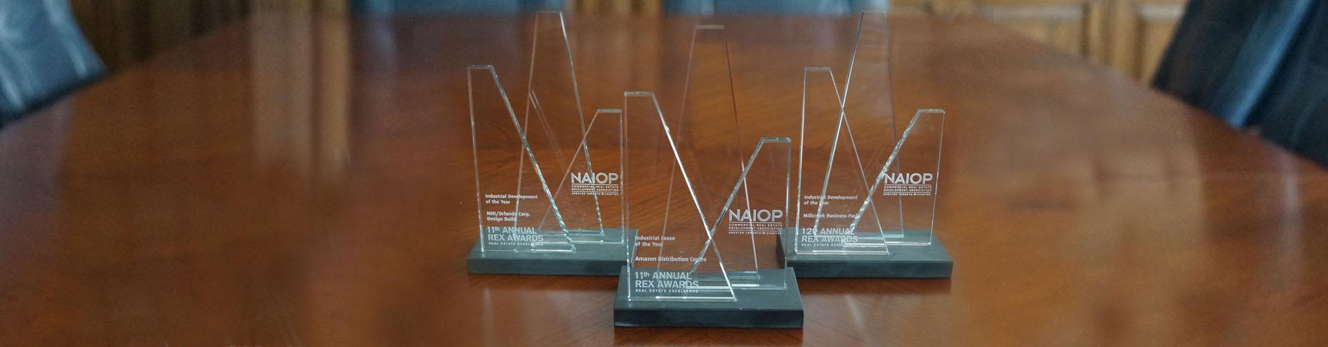 Terrific Orlando Corporation Awards Download Free Architecture Designs Pushbritishbridgeorg